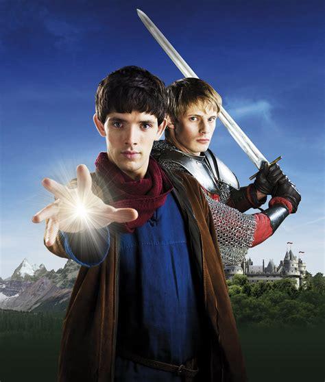 Merlin Search Merlin Season 1 Merlin On Photo 31335275 Fanpop