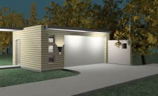 modern garage designs january 2012 house plans