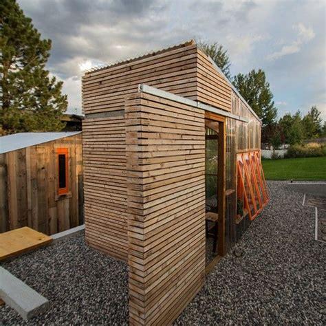 pavillon faltbar 4x4 pavillon holz 3x3 bauanleitung pavillon holz