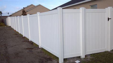 vinyl fencing company vinyl fence ta pvc fencing ta vinyl fencing ta