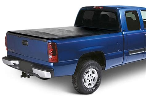dodge dakota bed cover lund 174 dodge dakota 2005 2012 genesis hinged tonneau cover