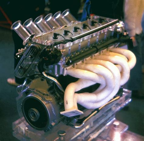 m88 2 engine jpg bmw m88 2 engine newhairstylesformen2014 com