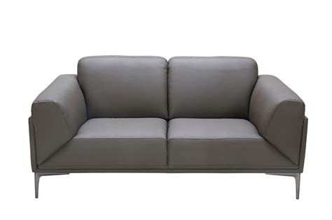 sofa king store king sofa 18250 j m leather sofas at comfyco furniture