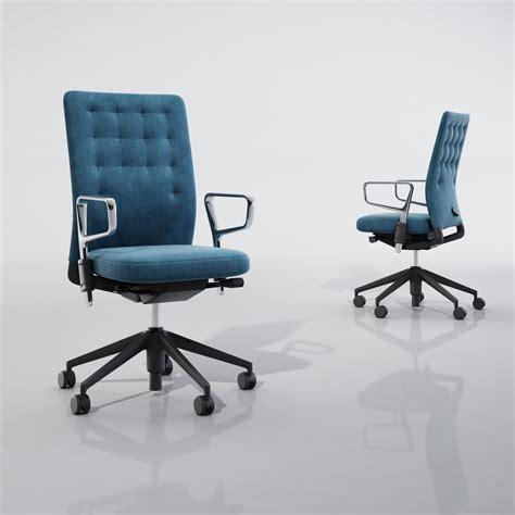House Furniture Design Games by Vitra Id Trim 3d Model Max Obj 3ds Fbx Cgtrader Com