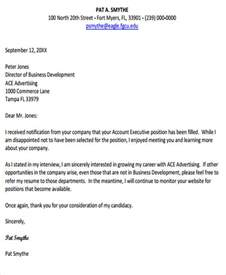 Reply Letter Sle Reply To Business Letter 28 Images Part Of Business Letter The Styles Of Business Letters