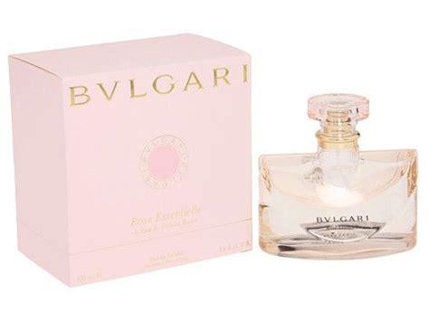 perfume ottomane 41 best parfumuri femei s perfumes images on