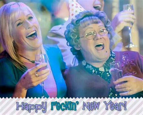 mrs browns boys new year 249 best mrs brown s boys images on