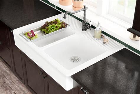 Diskhoar för alla former diskbänkar och kök   IKEA.se