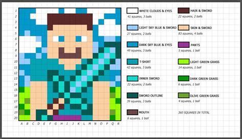 Mottoparty Ideen Für Erwachsene 2359 by 27 Besten Minecraft Bilder Auf Minecraft