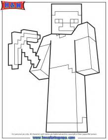 minecraft tnt coloring pages free coloring pages of minecraft cave spider