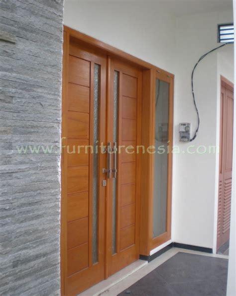 desain pintu dapur minimalis desain pintu kamar minimalis terbaru cantik 43 ide