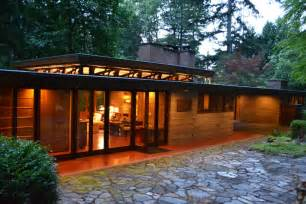 Home Interiors Green Bay remembering frank lloyd wright homes for sale designed by