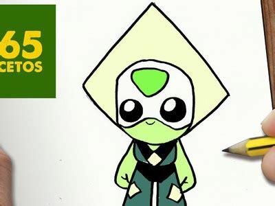 imágenes kawaii fáciles de hacer draw como dibujar ping 220 inos de madagascar kawaii paso a