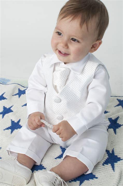 resultado de imagen para gorro para bautizo bebe varon moda ni 241 os bebe bautizo