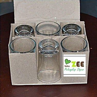B1 Gelas Air Zam Zam Gelas Zamzam 1 Lusin Kode Dg1 jual gelas air zam zam gelas kecil souvenir gelas kaca