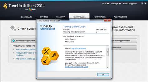 Upgrade Akun Spotify Premium 6 Bulan Resmi Banyak Bonusnya tuneup utilities 2014 14 0 1000 275 with patch