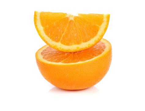 alimentazione per aumentare di peso aumentare il metabolismo i 6 alimenti pi 249 efficaci foto
