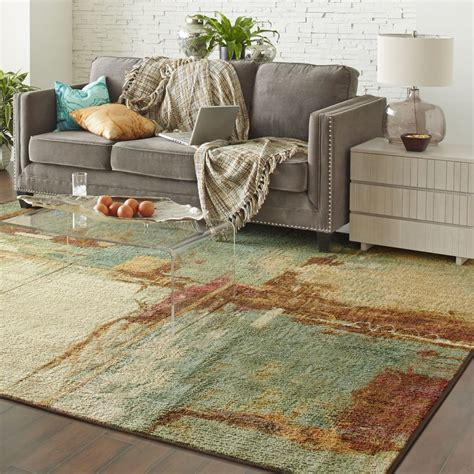 57 Most Fab Huge Area Rugs Best Of Coffee Tables Living Area Rug For Room