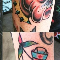 high class tattoo photos for high class yelp