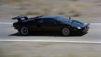 Spell Lamborghini April 2010 Fandango Groovers