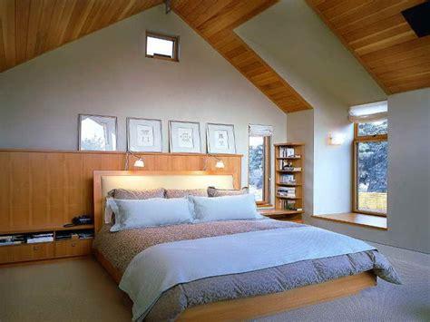 teen attic bedroom bedroom luxury attic bedroom for teenage attic bedroom