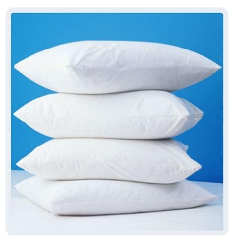 fabrica almohadas happy tm sas dotaciones para hoteles bogot 225 calle 7