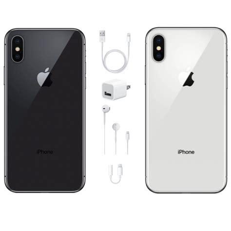 apple warranty apple iphone x 256gb gsm unlocked usa model apple