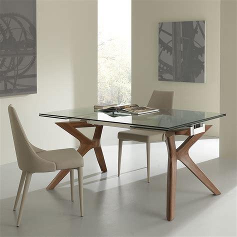 la seggiola tavoli tavolo laseggiola modello palladio tavoli a prezzi scontati