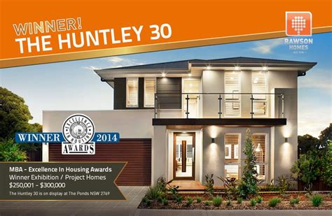 Mba Housing Awards by 10 Best Images About Mba 2014 Excellence In Housing