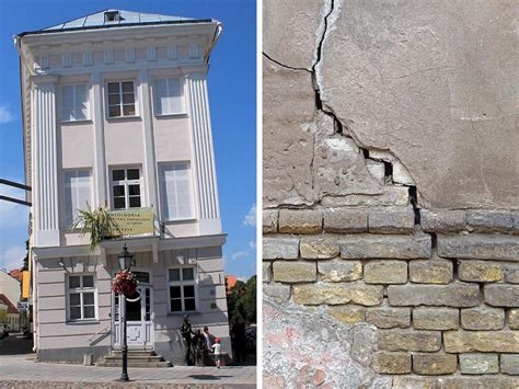 house insurance subsidence cover what is subsidence definition causes and solutions for landlords