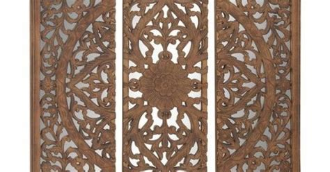 valentine one wooden wall panels dream home pinterest 48x48 large carved wood wall art mirror panel african
