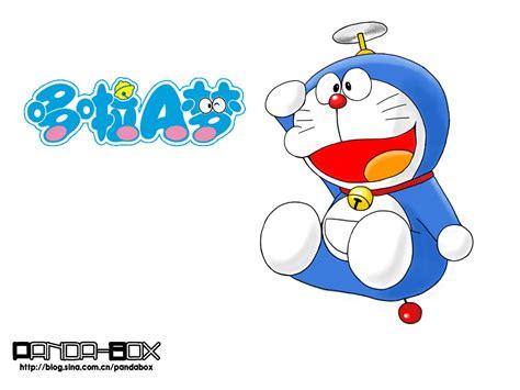 Selimut Doraemon Fan Doraemon Wiki