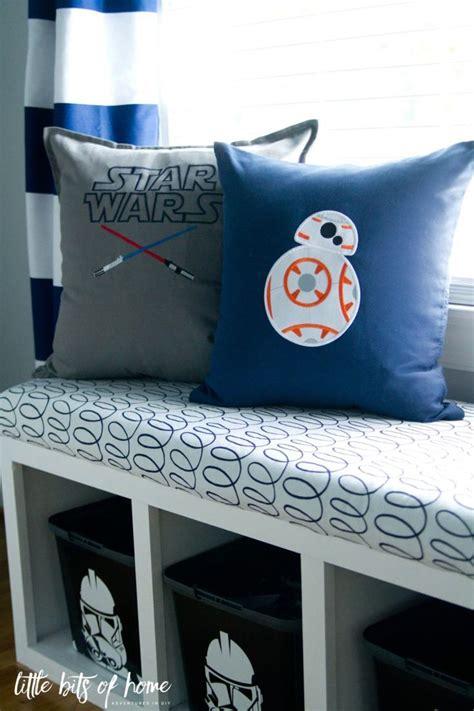 best 25 star wars bedroom ideas on pinterest boys star star wars bedroom ideas best home design ideas