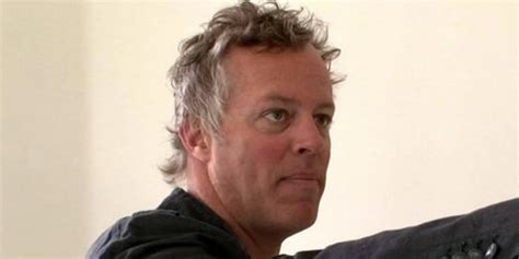 scott and amie yancey divorce scott yancey net worth biography wiki 2016 celebrity