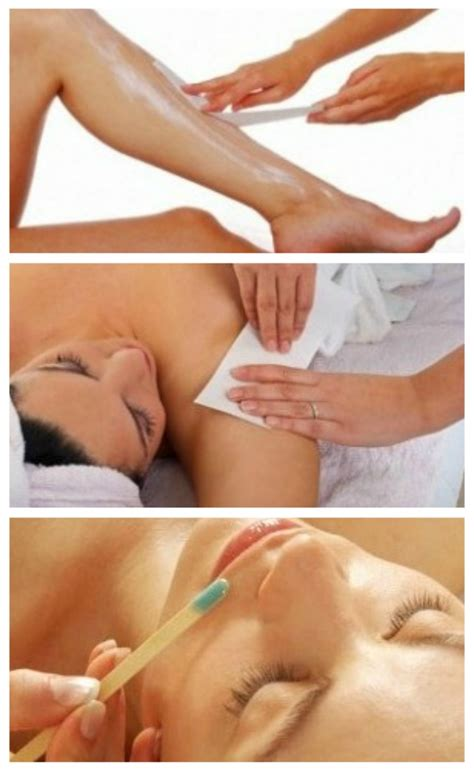 pictures of womens brazilian wax hot wax negativities for use fashion 2017