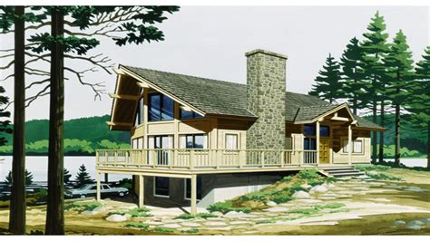 lake house plans for narrow lots narrow lot lake house plans lake house curb appeal ideas lake front house plans treesranch