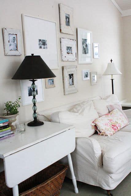 pretties and posies wall color benjamin bone white trim color benjamin