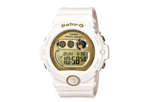 Casio Baby G Bg 6901 7 Casio Original To Laedis casio baby g bg 6901 7er watchstrap horlogeband