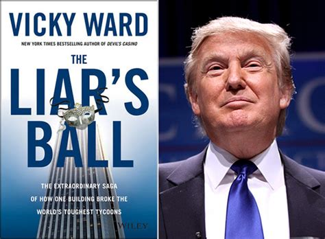 trumps all books donald gm building commercial real estate