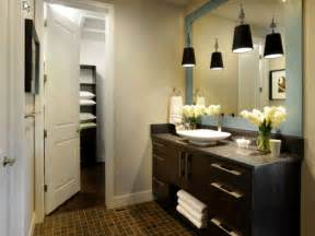 Bathroom Closet Design It S The Last Day To Enter The Hgtv Green Home 2011