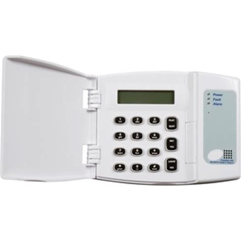 house alarm systems wired house alarms dublin wired and wireless from 415 euro