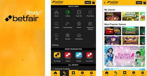 betfair mobile app betfair casino android