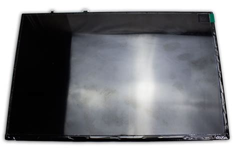 Lcd Tablet Sony pantalla lcd sony xperia z tablet gt tablets gt repuestos