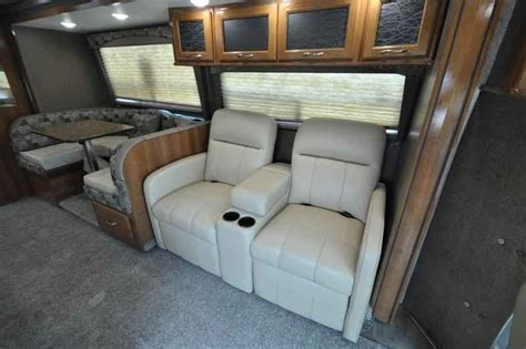 rv recliners for sale 2018 new coachmen concord 300ds rv for sale at mhsrv w