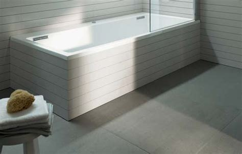 vasche da bagno esterne vasche da bagno esterne vasca da bagno vasca da bagno da
