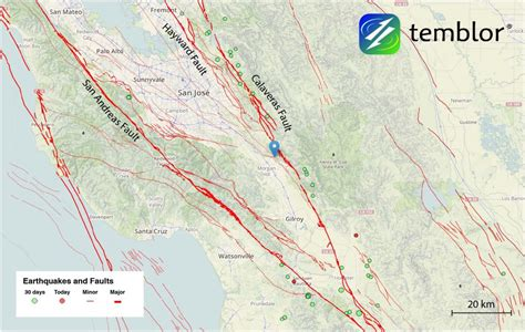 san jose earthquakes directions seismic concerns mount at dam south of san jose