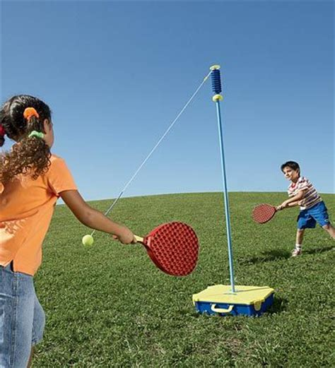 backyard tennis game 25 best ideas about outdoor fun on pinterest kids