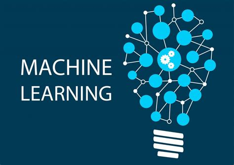machine learning for business a simple guide to data driven technologies using machine learning and learning books machine learning for dummies part 1 chatbot s