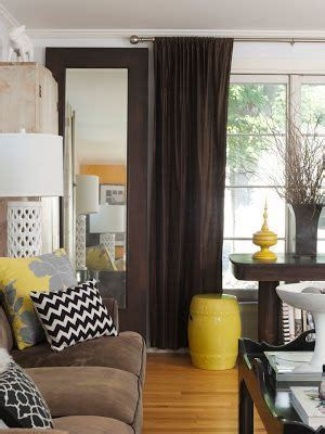 yellow brown living room ideas 17 best ideas about living room brown on brown decor brown sofa decor and