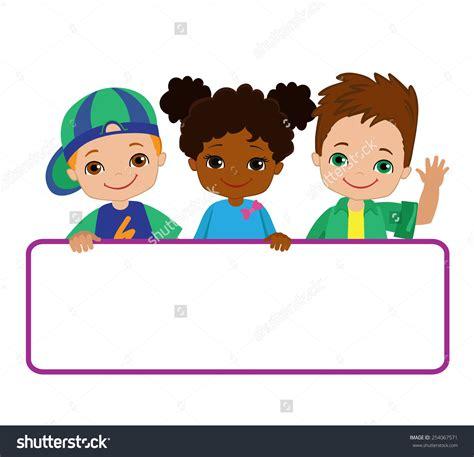 children clipart clipart clipground